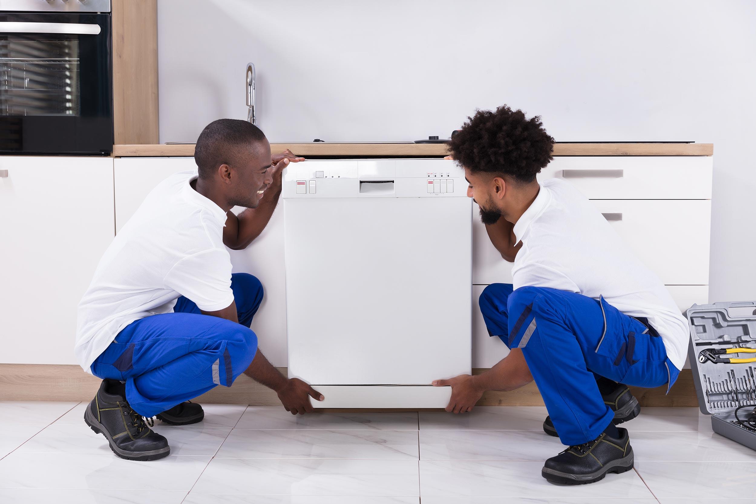 bezorgen_wasmachine